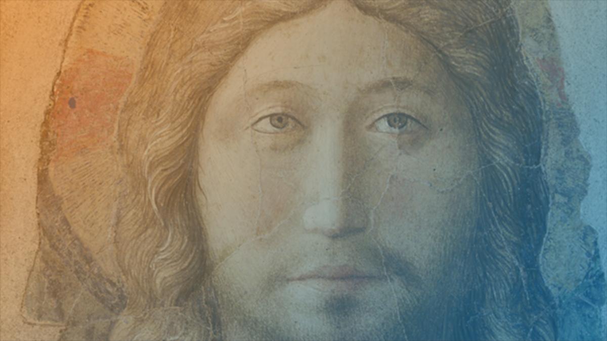 Incontrare Gesù nella vita dei Santi