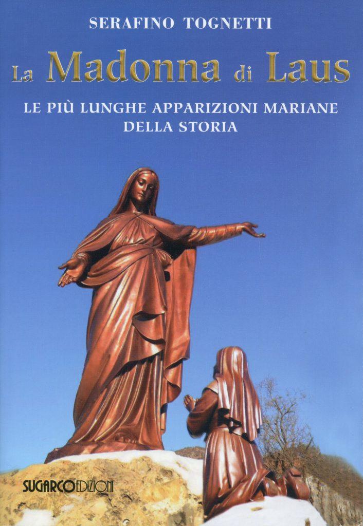 La Madonna di Laus